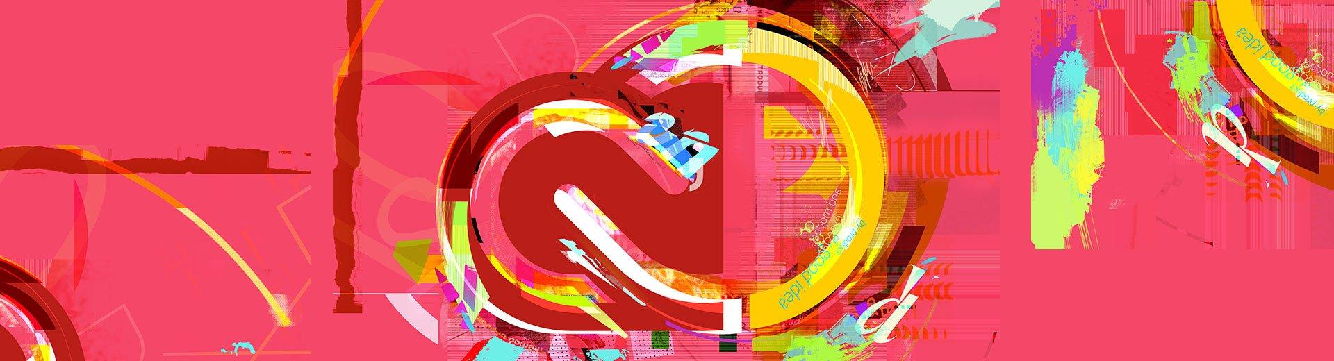 Okładka artykułu Adobe wprowadza ofertę Creative Cloud dla uczniów i studentów! — Zniżki na zakup oprogramowania