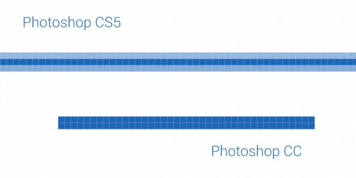 rozmazane-linie-photoshop-cc-cs5
