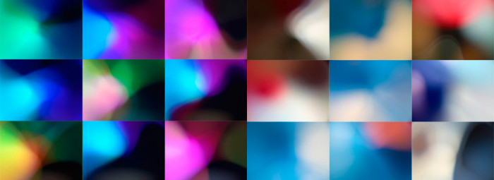 40-Free-High-Resolution-Vibrant-Blurred-Backgrounds