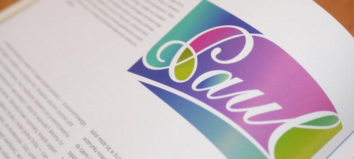 Ponadczasowe-Logo-Jack-Gernsheimer-recenzja-03