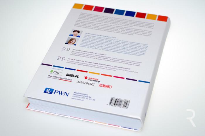 badania-jako-podstawa-projektowania-user-experience-i-moscichowska-b-rogos-turek-recenzja-03