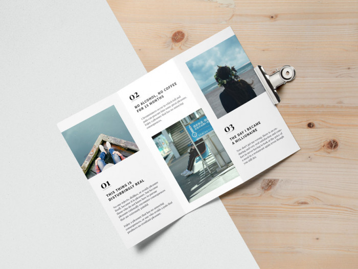 tri-fold-brochure-mockup-2-full