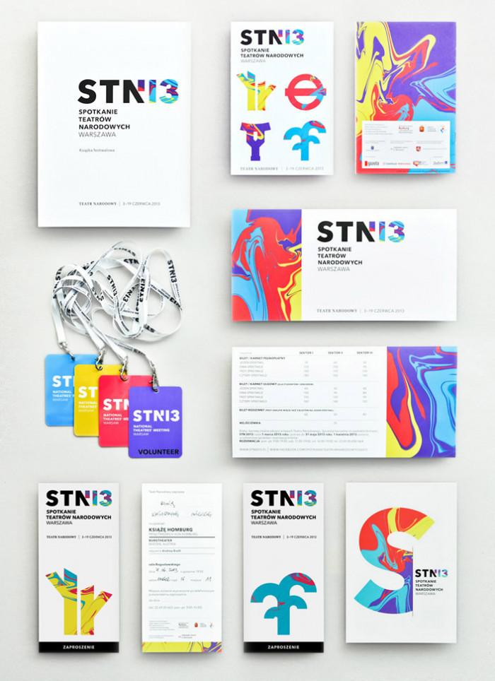stni32