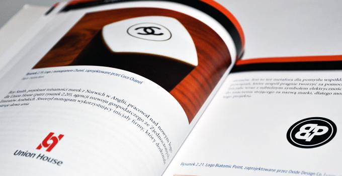 02 - Podrecznik projektantow logo, Gareth Hardy - recenzja