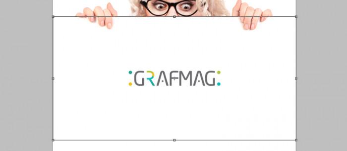 04 Tworzymy prezentacje logo z wykorzystaniem obiektow inteligentnych