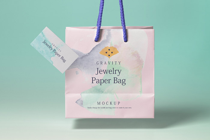 https://www.pixeden.com/psd-mock-up-templates/psd-gravity-shopping-bag-mockup-3