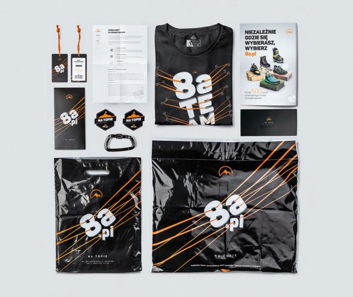 8apl-branding-1