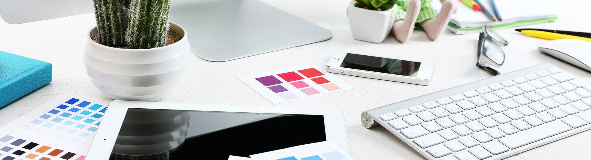 Okładka artykułu Co nowego dla projektantów? — Ciekawe linki, styczeń 2017