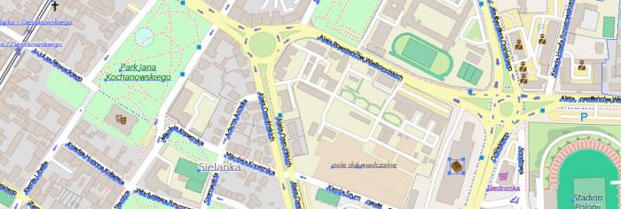 mapka-openstreetmaps-z-nazwami-ulic