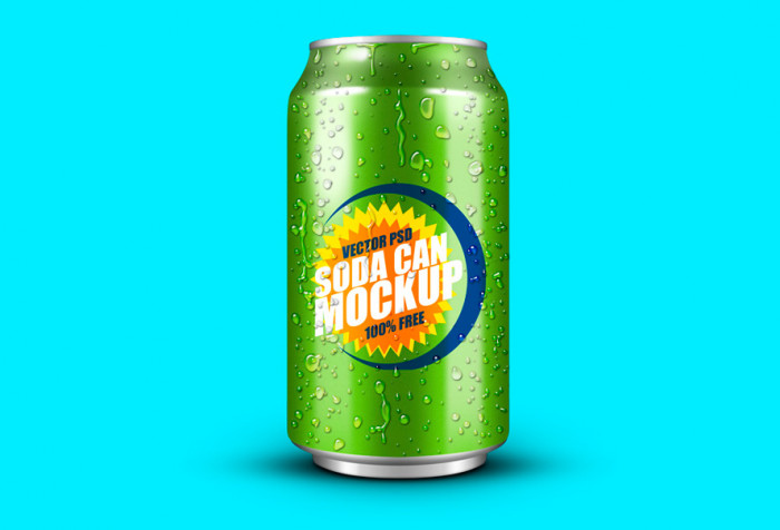 Free-Soft-Drink-Can-PSD-Mockup