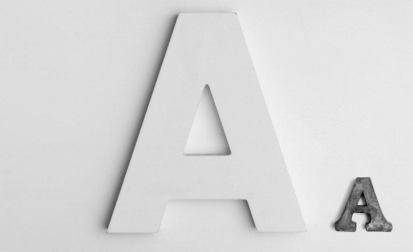Okładka artykułu Darmowe fonty z polskimi znakami — Część #58