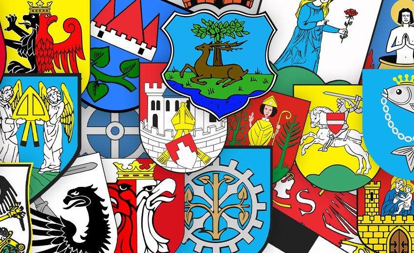 Okładka artykułu Wykorzystywanie symboli państwowych i terytorialnych — W celach komercyjnych
