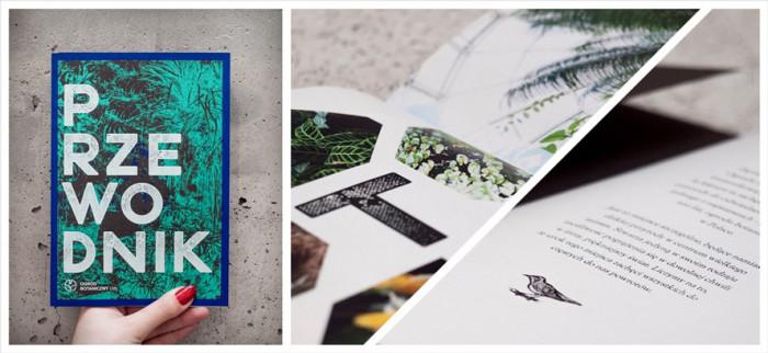 botanic-garden-warsaw-02