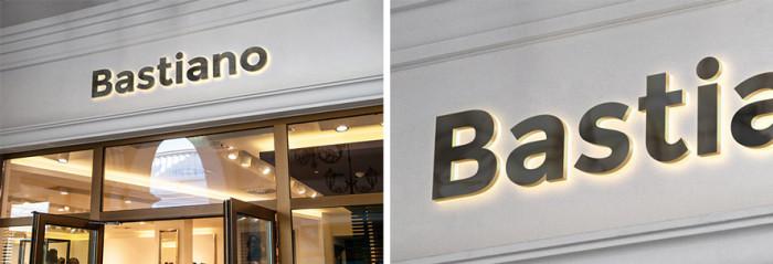 shop-facade-logo-mockup