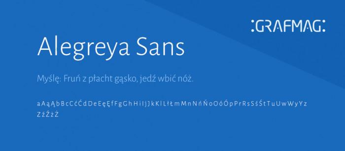 Alegreya-Sans