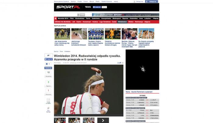 sportpl