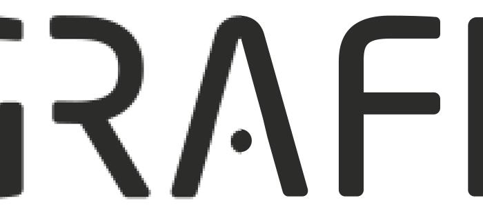 Wektorowe i rastrowe formaty plików graficznych
