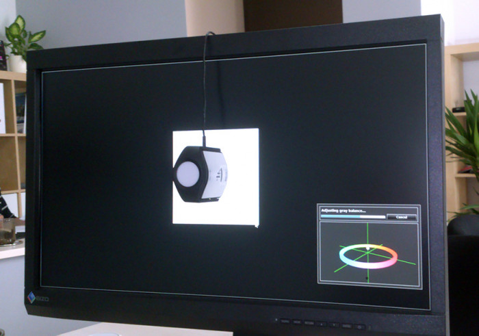 Test-i-recenzja-monitora-Eizo-ColorEdge-CS230-Color-navigator