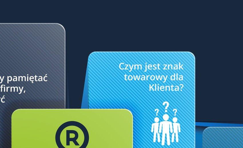 Okładka artykułu Czy każde logo może być znakiem towarowym? — Szkolenie Fundacji JWP, Warszawa – 17.01.2017