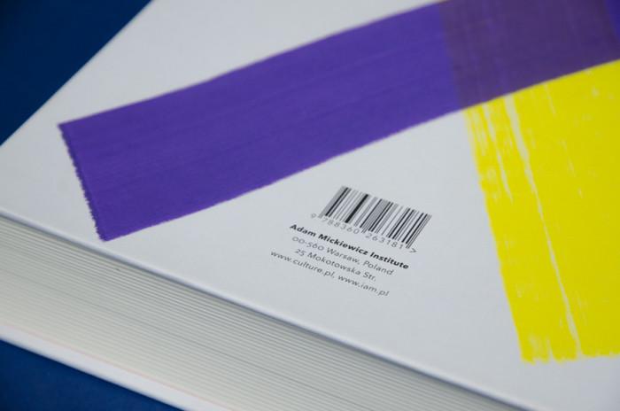 verygraphic-polish-designers-of-the-20th-century-jacek-mrowczyk-recenzja-06
