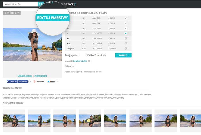 interactivestock-pl-stock-zupelnie-nowego-typu02