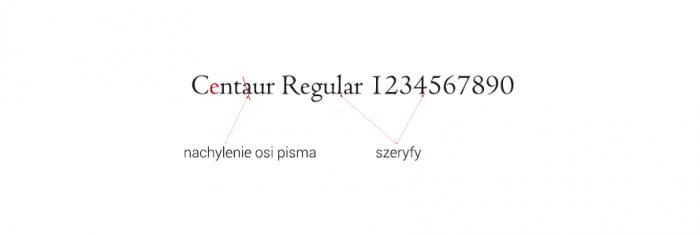 pisma-wczesnorenesansowe-(antykwy-humanistyczne)-XIV-i-XV-wiek