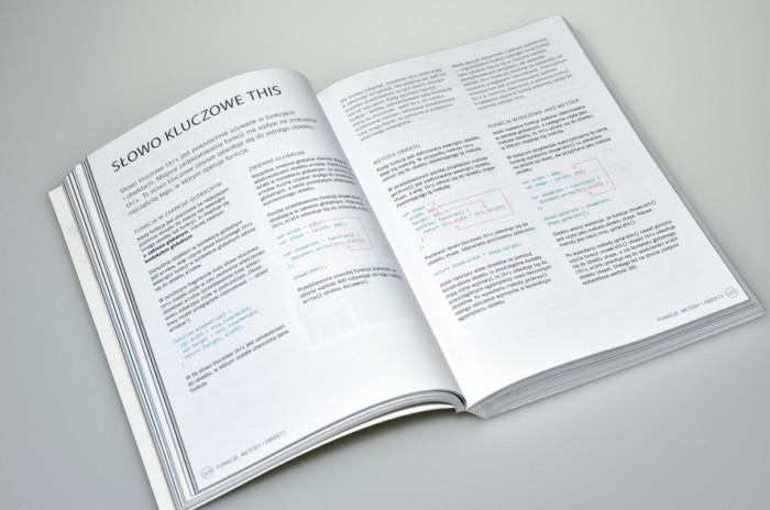 javascript-i-jquery-interaktywne-strony-www-dla-kazdego-recenzja (3)