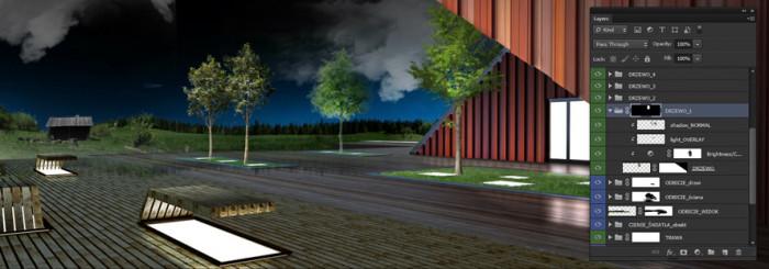 8-drzewa-na-wizualizacji
