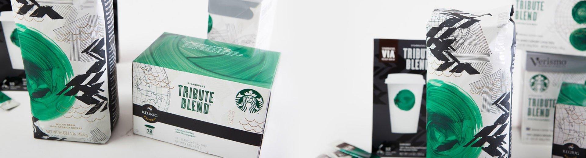 Okładka artykułu Kawa czy herbata? — 10 nietuzinkowych opakowań na miły poranek
