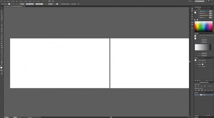 rozdzielczosc-4k-w-illustratorze