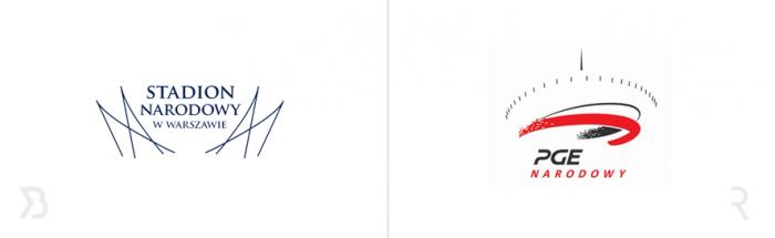 grafmag-branding-monitor-narodowy