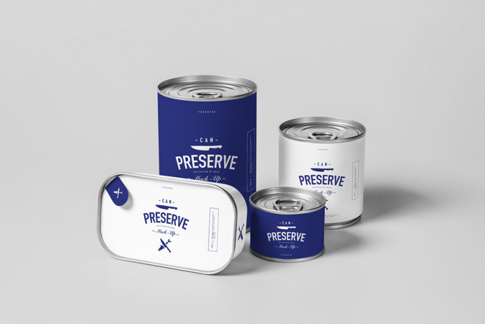Can-Preserve-Mock-up