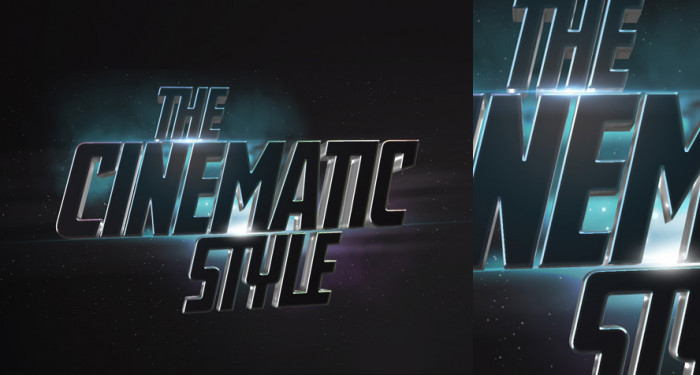 cinematic-3d-text-effect