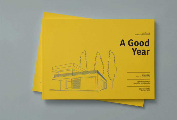 04-A-Good-Year-Corporate-Magazine