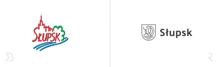 grafmag-branding-monitor-slupsk