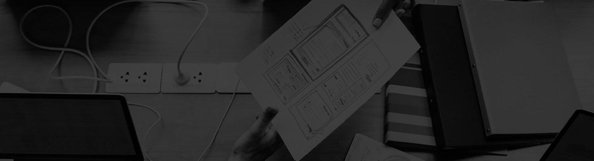 Okładka artykułu Sztuka Programowania — Pierwsza edycja kursu programowania skierowanego do branży kreatywnej