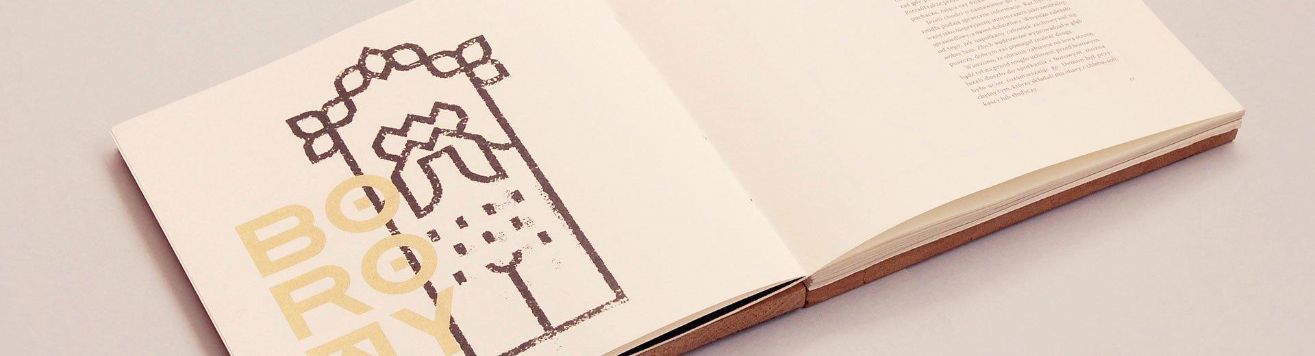 Okładka artykułu Cudze chwalicie, swego nie znacie — Inspirujące projekty Polaków #8