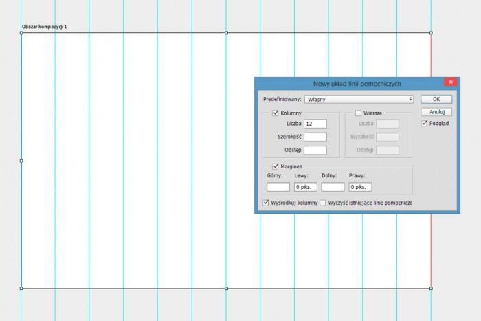 uklad-linii-pomocniczych-grid-photoshop