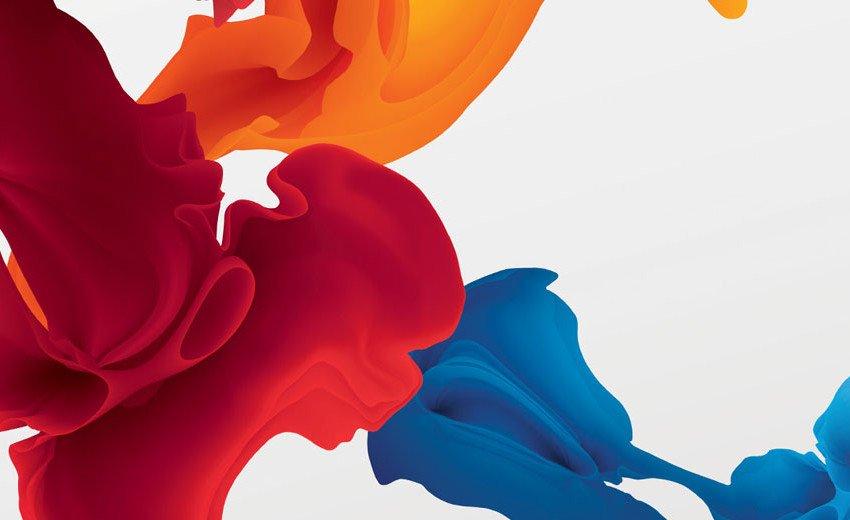 Okładka artykułu Co nowego dla grafików? — Konferencja Adobe MAX
