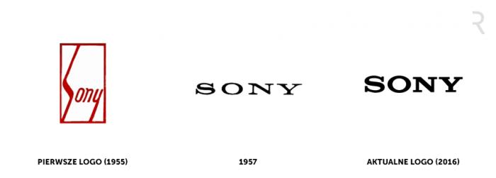sony-logo-historia