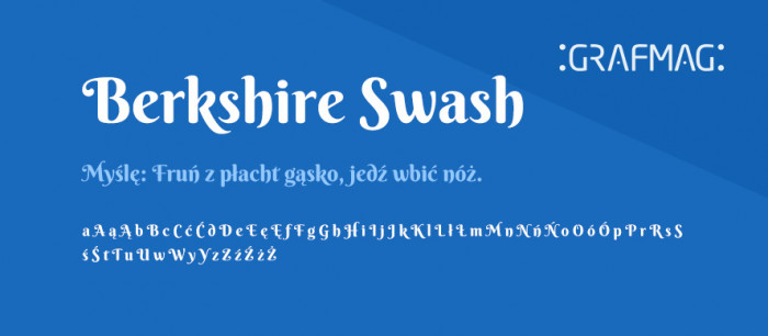 Berkshire-Swash
