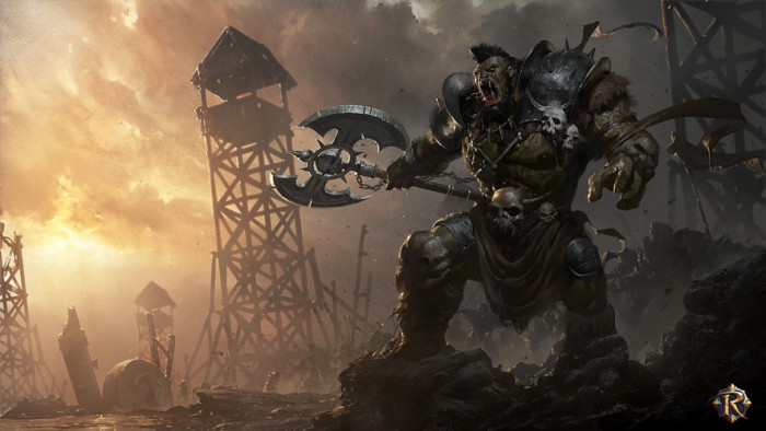 orc_overlord_by_88grzes-d7ysbn9