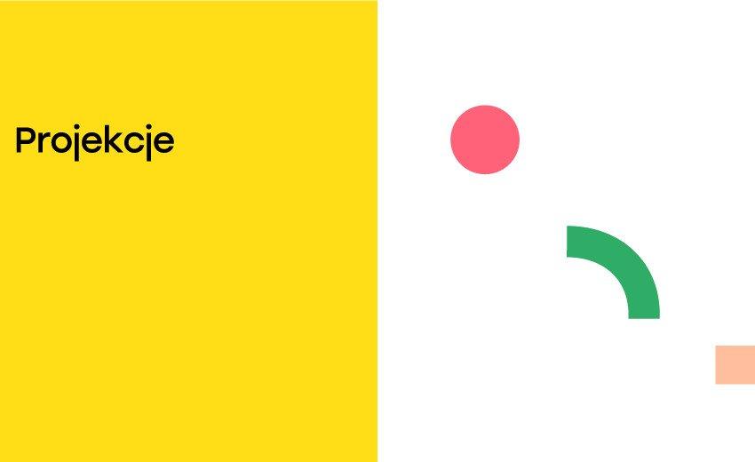 Okładka artykułu Projekcje — Poznań – 5 listopada