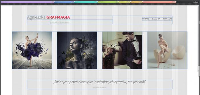 Responsywna-strona-internetowa-z-Adobe-Photoshop-i-Edge-Reflow-Generowanie-Media-query