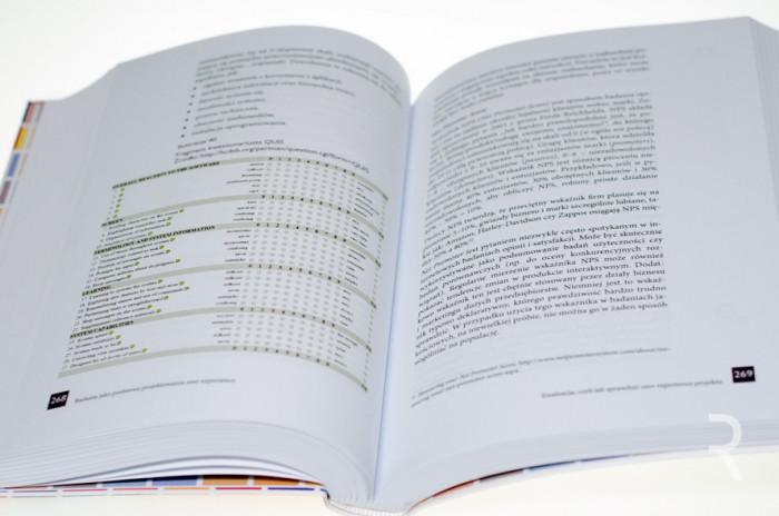 badania-jako-podstawa-projektowania-user-experience-i-moscichowska-b-rogos-turek-recenzja-06