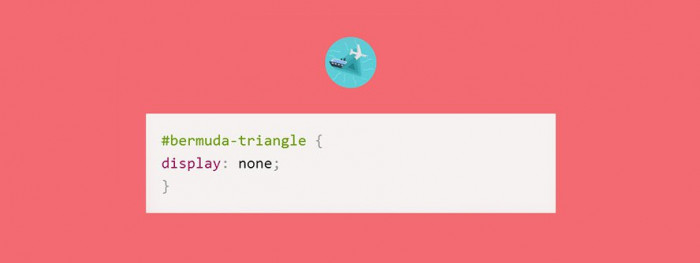 28-css-puns-to-brighten-your-day