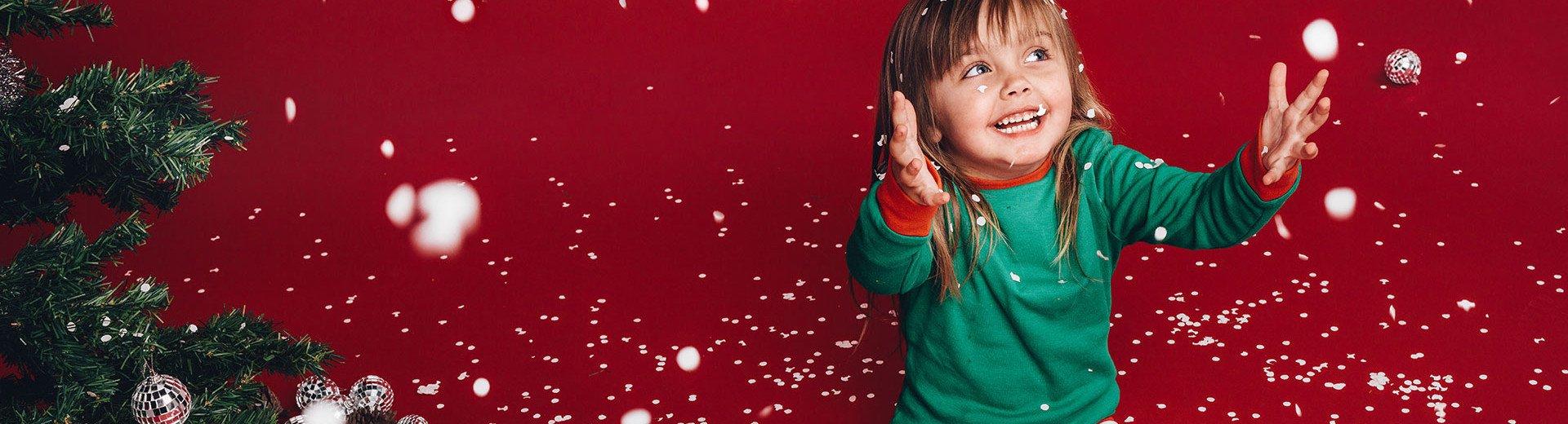 Okładka artykułu Darmowe materiały dla projektantów — Edycja na Boże Narodzenie 2020
