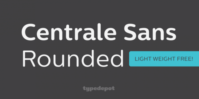 Centrale-Sans-rounded 3