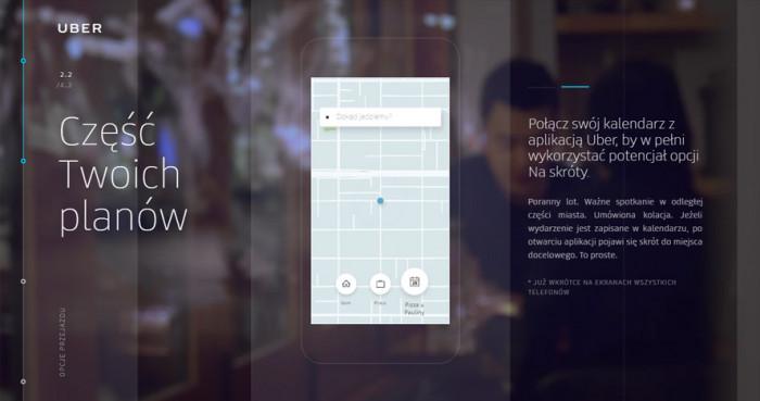 uber-animacje