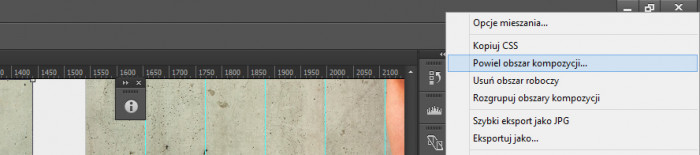 powielanie-obszaru-kompozycji-photoshop-cc-2015